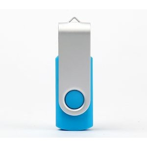 Classic Swivel Flash Drive 3.0 (16GB)